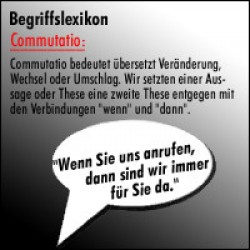 1226blase_commutatio
