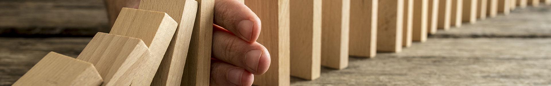 Holz_Domino