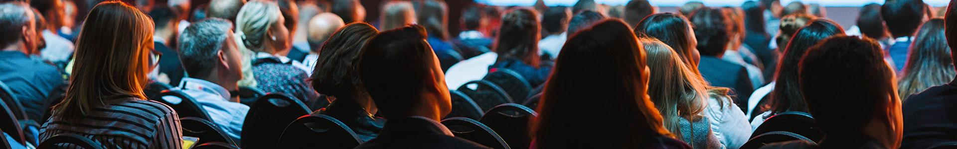 Vortrag_Audience